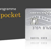 AMEX Platinum Card Apply & Get Free Gifts Worth Up To $1376 26 May 2015