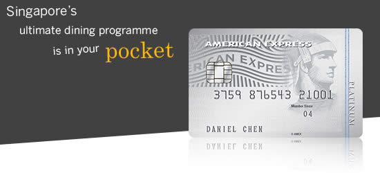 how to get american express platinum for free