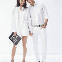 Read more about Banana Republic Spend $300 & Get $50 Off 20 - 27 May 2015