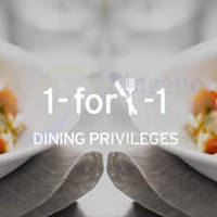 Read more about Citibank 1 for 1 Dining Buffets, Deals & Privileges 16 May - 30 Jun 2015