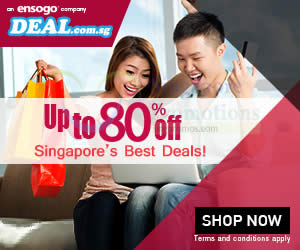 Deal.com.sg Ensogo Banner 1 May 2015