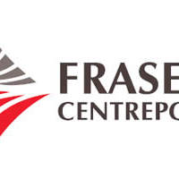 Read more about Fraser's Centrepoint 3.65% p.a. 7-Year Bonds Public Offer 13 - 20 May 2015