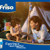 Read more about Friso Roadshow @ Compass Point 4 - 10 May 2015