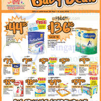 Giant Baby Deals Promo Offers 30 May - 4 Jun 2015