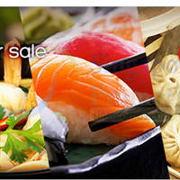 Hotels.com Up To 50% OFF Asia Hotels Sale 5 - 8 May 2015