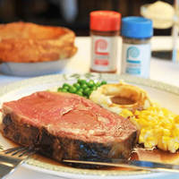 Read more about Lawry's The Prime Rib 58% Off 4-Course Set Menu For Singtel Customers 14 May - 10 Jun 2015