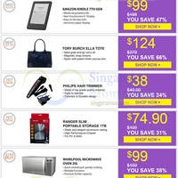 Read more about Lazada Monday Mania 12hr Special Offers 1 Jun 2015