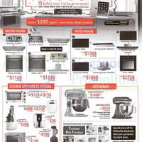 Read more about Mayer Appliances Singapore Great 50 Promo Offers 15 May - 14 Aug 2015