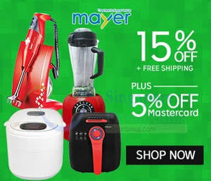 Slow Juicer Best Denki : Coway Juicer (Dec 2017) SINGPromos.com