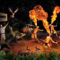 Read more about Night Safari 50% Off Admissions SG50 Promo (Sun - Thurs) 1 - 30 Sep 2015
