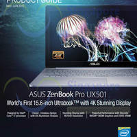 Read more about Asus Desktop PC, Notebooks, Smartphones & Tablets Offers 25 May 2015