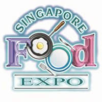 Read more about Singapore Food Expo @ Singapore Expo 29 May - 2 Jun 2015