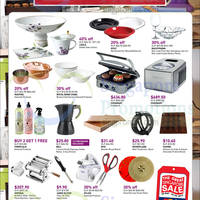 ToTT GSS Deals 29 May - 26 Jul 2015
