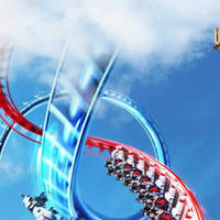 Universal Studios to Reopen Battlestar Galactica Roller Coasters From 27 May 2015