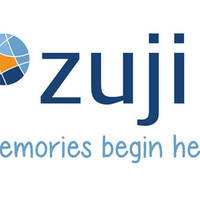Read more about Zuji Singapore 12% OFF Hotels Coupon Code (NO Min Spend) For AMEX Cardmembers 22 Jun - 30 Sep 2015