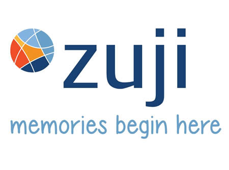 Zuji Logo 19 May 2015
