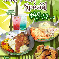 Read more about Fish & Co Buka Puasa Ramadhan Special 18 Jun - 17 Jul 2015