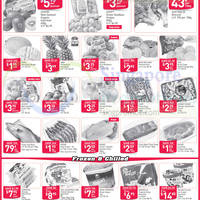 Read more about NTUC Fairprice Catalogue Super Saver, Wines, Groceries, Fruits Offers 28 May - 10 Jun 2015