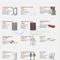 Read more about IKEA Promo Offers 16 Jun - 16 Aug 2015