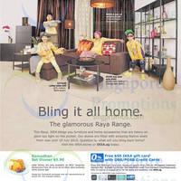 Read more about IKEA $5.90 Ramadhan Set Dinner & Hari Raya Specials 18 Jun - 19 Jul 2015