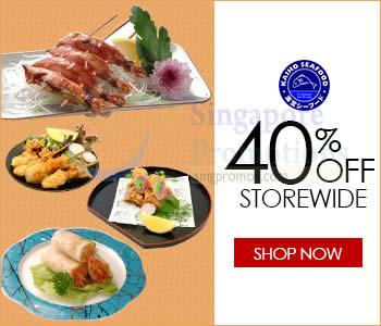 Kaiho Seafood 17 Jun 2015