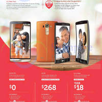 Read more about Singtel Broadband, Mobile & TV Offers 20 - 26 Jun 2015