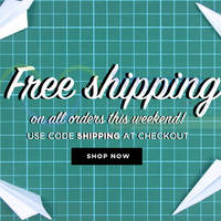 Read more about Luxola Free Shipping (NO Min Spend) Coupon Code 6 - 7 Jun 2015