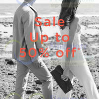 Read more about Mango Sale From 11 Jun 2015