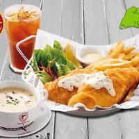 Read more about Manhattan Fish Market 54% Off 3 Course Set Meal @ 15 Outlets 19 Jun 2015