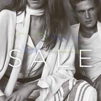 Read more about Massimo Dutti SALE 11 Jun 2015