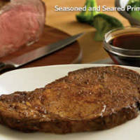 Read more about Outback Steakhouse 1 for 1 Featured Steak SAF50 Promo (Wed) 1 - 29 Jul 2015