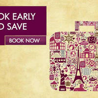 Read more about Qatar Airways Early Bird Promo Fares 18 - 28 Jun 2015
