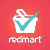 Read more about Redmart Free Delivery With $30 Minimum Order (New Customers Only) 13 Jun 2015