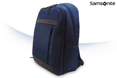 Samsonite 3 Jun 2015