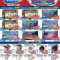 Read more about Audio House TV, Fridges & Washers Offers @ Liang Court 19 - 25 Jun 2015