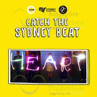 Read more about Scoot 15% OFF Sydney Fares Promo Code 10 - 17 Jun 2015
