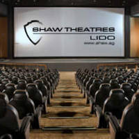 Read more about Shaw Theatres 1-for-1 Weekend Promotion For SAFRA Members 4 - 5 Jul 2015
