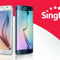 Read more about Singtel $100 off Samsung Galaxy S6 & Galaxy S6 Edge For SAFRA Members 1 - 5 Jul 2015