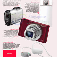 Read more about Sony SG50 Golden Jubilee Gift Guide 29 Jun 2015