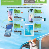 Read more about Starhub Broadband, Mobile, Cable TV & Other Offers 18 - 24 Jul 2015