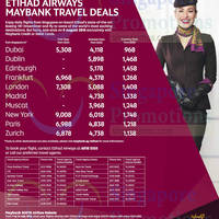 Read more about Etihad Airways Promo Fares For Maybank Cardmembers 6 Jul - 9 Aug 2015