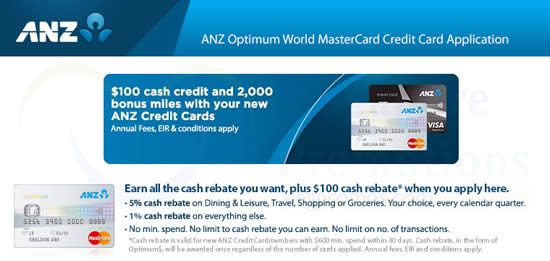 how to get replacement card anz
