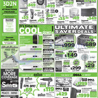 Read more about Best Denki TV, Appliances & Other Electronics Offers 3 - 6 Jul 2015
