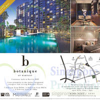 Read more about Botanique at Bartley Development 11 Jul 2015