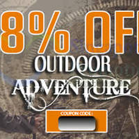 Read more about Deal.com.sg Ensogo 8% OFF NO Min Spend Outdoor Deals Discount 1-Day Coupon Code 22 Jul 2015