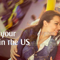 Read more about Emirates fr $1328 US Promo Fares 9 - 15 Jul 2015