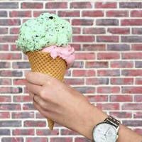 Read more about Fossil FREE Ice Cream 2hr Giveaway @ ION Orchard & Jem 19 Jul 2015