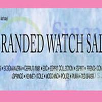 Read more about Isetan 50% Off Branded Watch Sale @ Isetan Scotts 17 - 23 Jul 2015