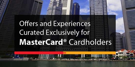 MasterCard 23 Jul 2015