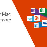 Read more about Microsoft Store Office 2016 for Mac Launching 10 Jul 2015